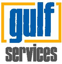 General Contractor – Mobile, AL